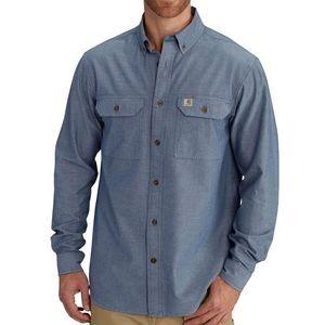 Carhartt Men's Shirt *50% Off Bundles